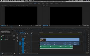 How to Sync Audio and Video in Adobe Premiere - Storyblocks Blog