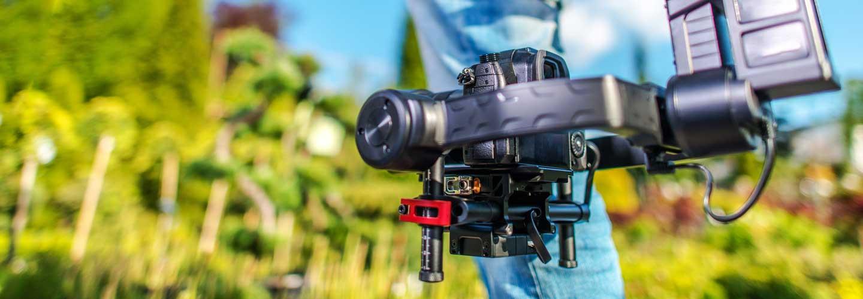 7 Basic Camera Movements Pan Tilt Truck More Storyblocks