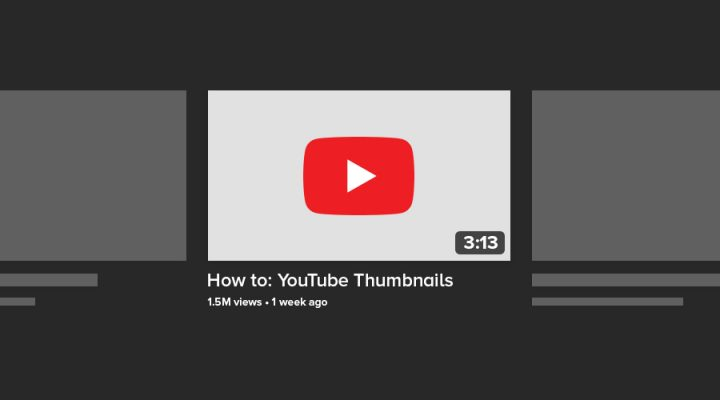 The Complete Guide: How to Change YouTube Thumbnails